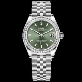 Rolex Datejust 31 278384RBR-0022