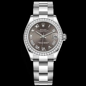 Rolex Datejust 31 278384RBR-0025