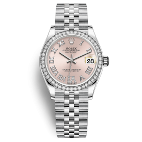Rolex Datejust 31 278384RBR-0028