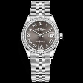 Rolex Datejust 31 278384RBR-0032