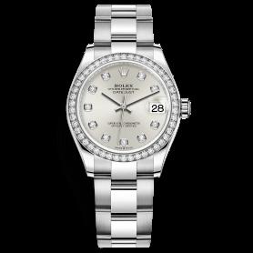 Rolex Datejust 31 278384RBR-0033