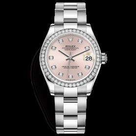 Rolex Datejust 31 278384RBR-0035