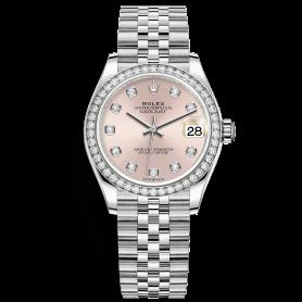 Rolex Datejust 31 278384RBR-0036