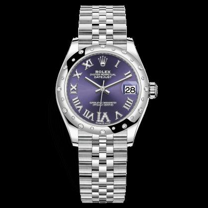 Rolex Datejust 31 278344RBR-0028