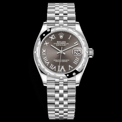 Rolex Datejust 31 278344RBR-0030