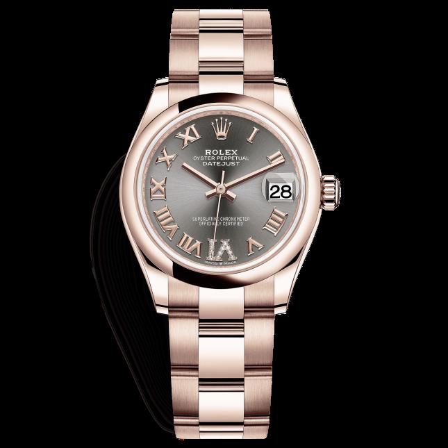 Rolex Datejust 31 278245-0031