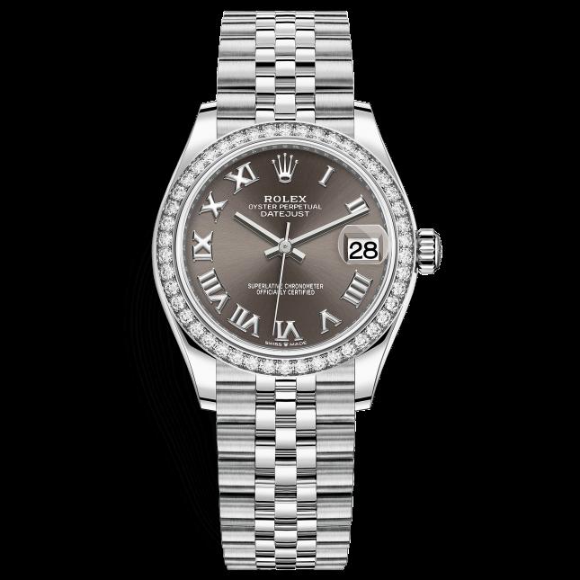 Rolex Datejust 31 278384RBR-0026