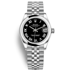 Rolex Datejust 31 278240-0002