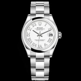 Rolex Datejust 31 278240-0003