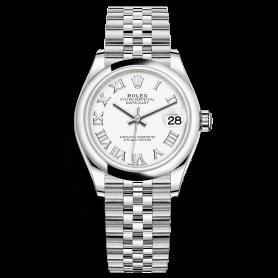 Rolex Datejust 31 278240-0004