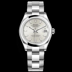 Rolex Datejust 31 278240-0005