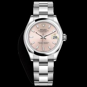 Rolex Datejust 31 278240-0007