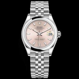 Rolex Datejust 31 278240-0008