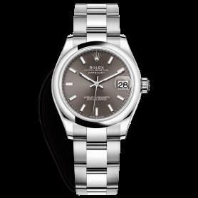 Rolex Datejust 31 278240-0009