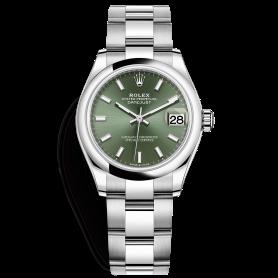 Rolex Datejust 31 278240-0011