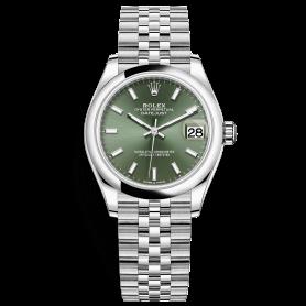 Rolex Datejust 31 278240-0012