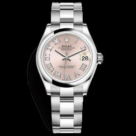 Rolex Datejust 31 278240-0013