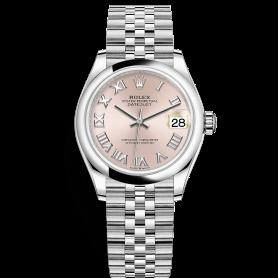 Rolex Datejust 31 278240-0014