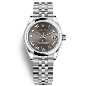 Rolex Datejust 31 278240-0016