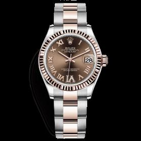 Rolex Datejust 31 278271-0003