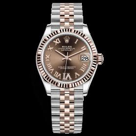 Rolex Datejust 31 278271-0004