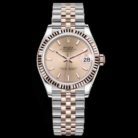 Rolex Datejust 31 278271-0010