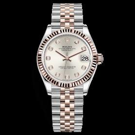 Rolex Datejust 31 278271-0016
