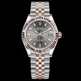 Rolex Datejust 31 278271-0018