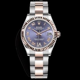 Rolex Datejust 31 278271-0019