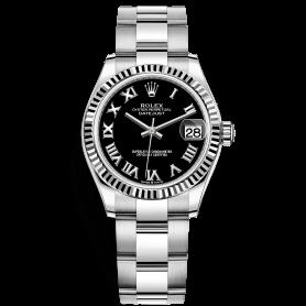 Rolex Datejust 31 278274-0001