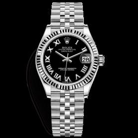 Rolex Datejust 31 278274-0002