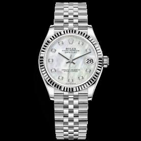 Rolex Datejust 31 278274-0006