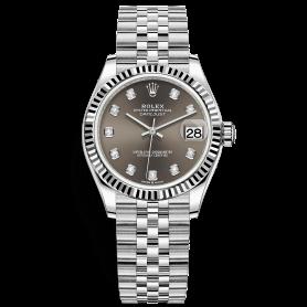 Rolex Datejust 31 278274-0008
