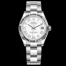 Rolex Datejust 31 278274-0009