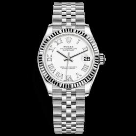Rolex Datejust 31 278274-0010