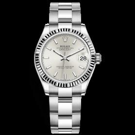 Rolex Datejust 31 278274-0011