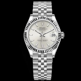 Rolex Datejust 31 278274-0012