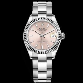 Rolex Datejust 31 278274-0013
