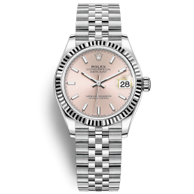 Rolex Datejust 31 278274-0014
