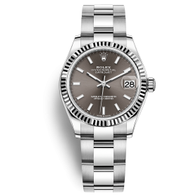 Rolex Datejust 31 278274-0015