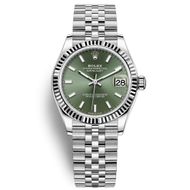 Rolex Datejust 31 278274-0018