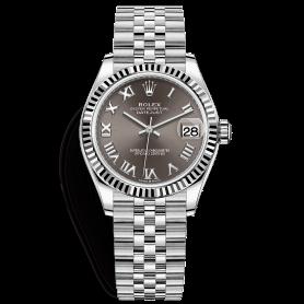 Rolex Datejust 31 278274-0022