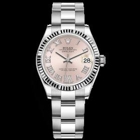 Rolex Datejust 31 278274-0023