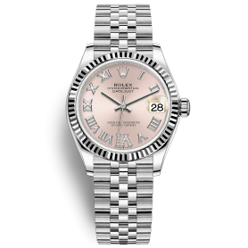 Rolex Datejust 31 278274-0024
