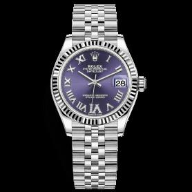 Rolex Datejust 31 278274-0026