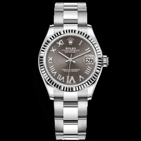 Rolex Datejust 31 278274-0027