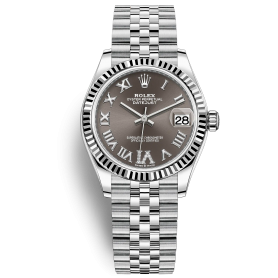 Rolex Datejust 31 278274-0028