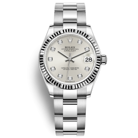 Rolex Datejust 31 278274-0029