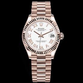 Rolex Datejust 31 278275-0019