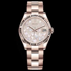 Rolex Datejust 31 278275-0020